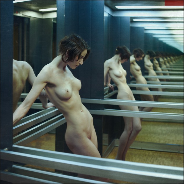 nude reflections.jpg
