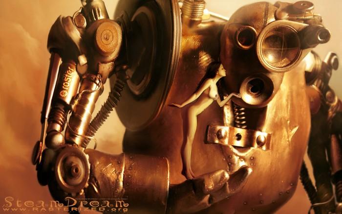 nude robot lover.jpg