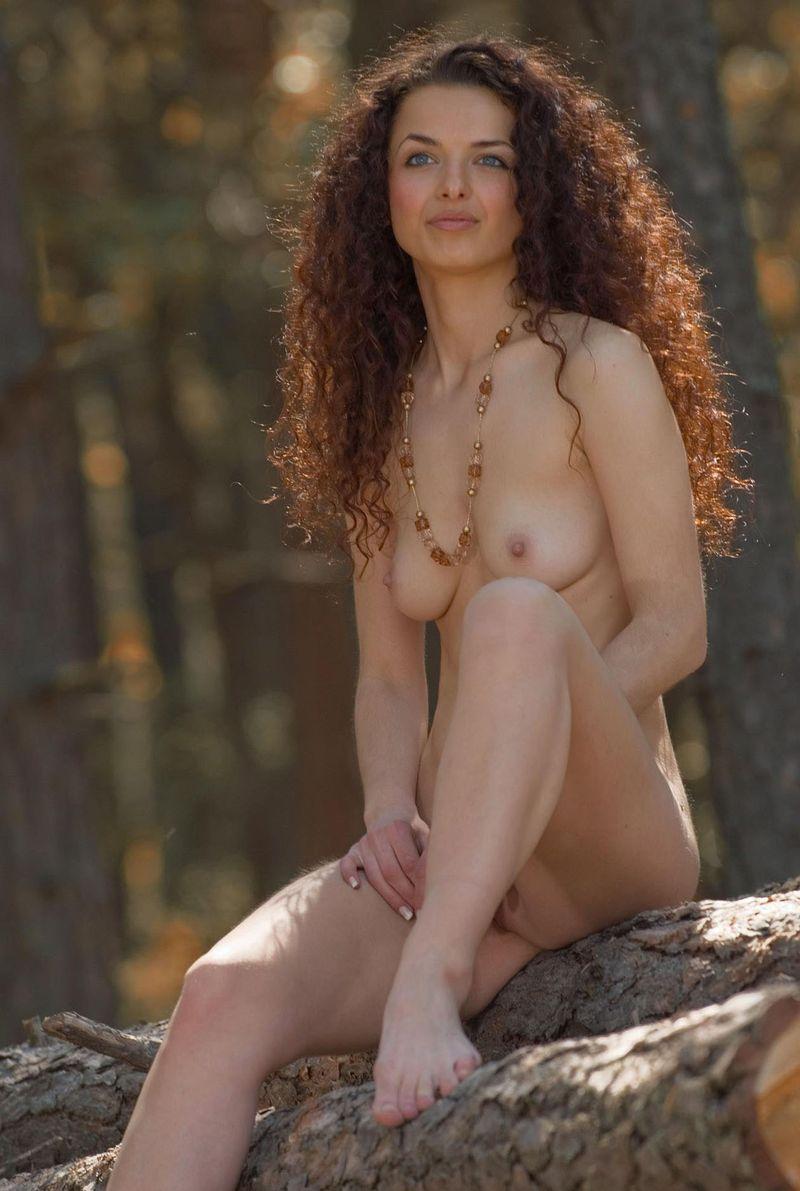 egiption free sex video