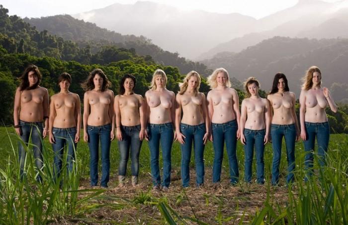 nudes in a field.jpg
