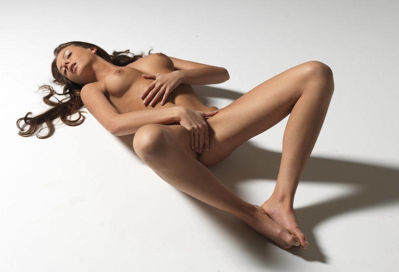 позы для фото эротической