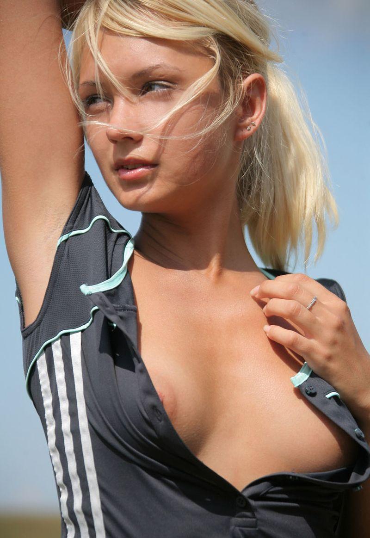 sporty nude (3).jpg