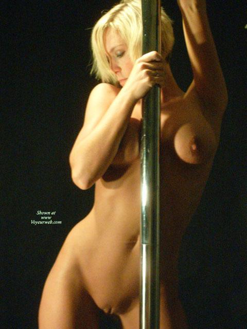 striper pole-best 130 dollars ever.jpg