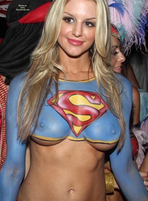 supergirl body paint.jpg