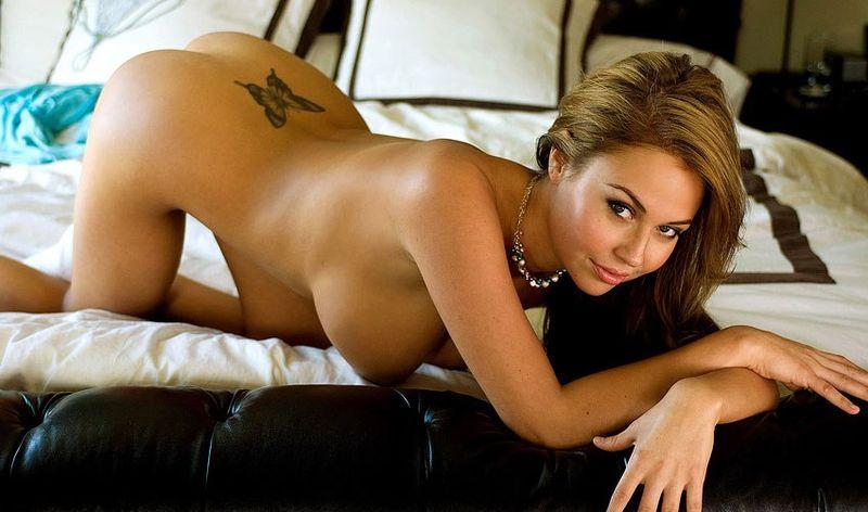 самый сексуальный девушки голые фото телефоны барнаул