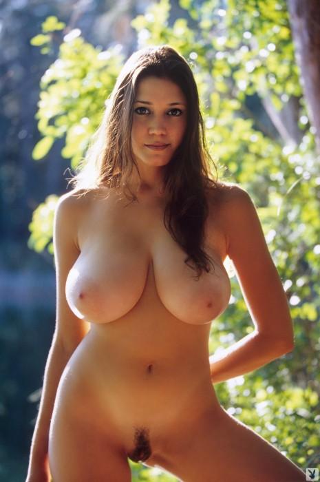 woods nude.jpg