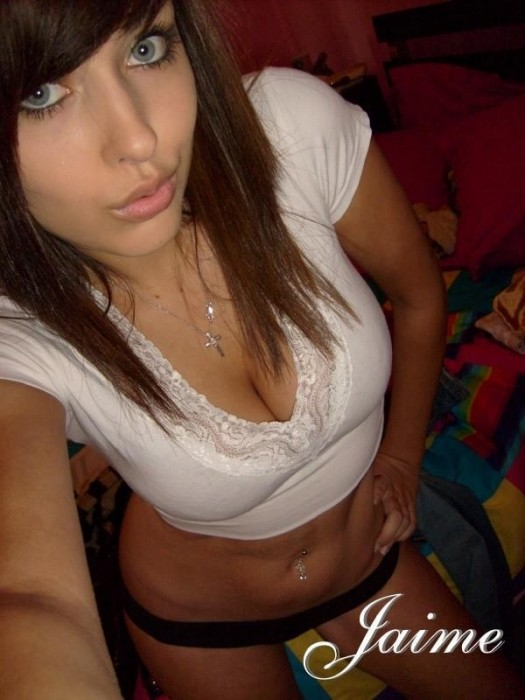 Confined Sexiness (35).jpg