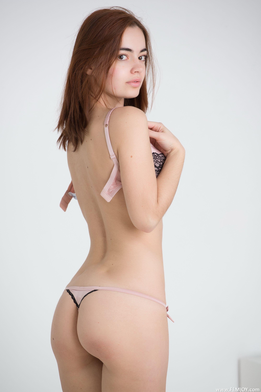 Камилла проститутка екб фото 250-428