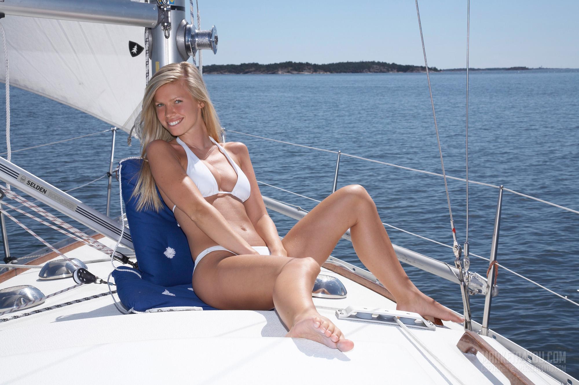 Saililng Sweden (10).jpg