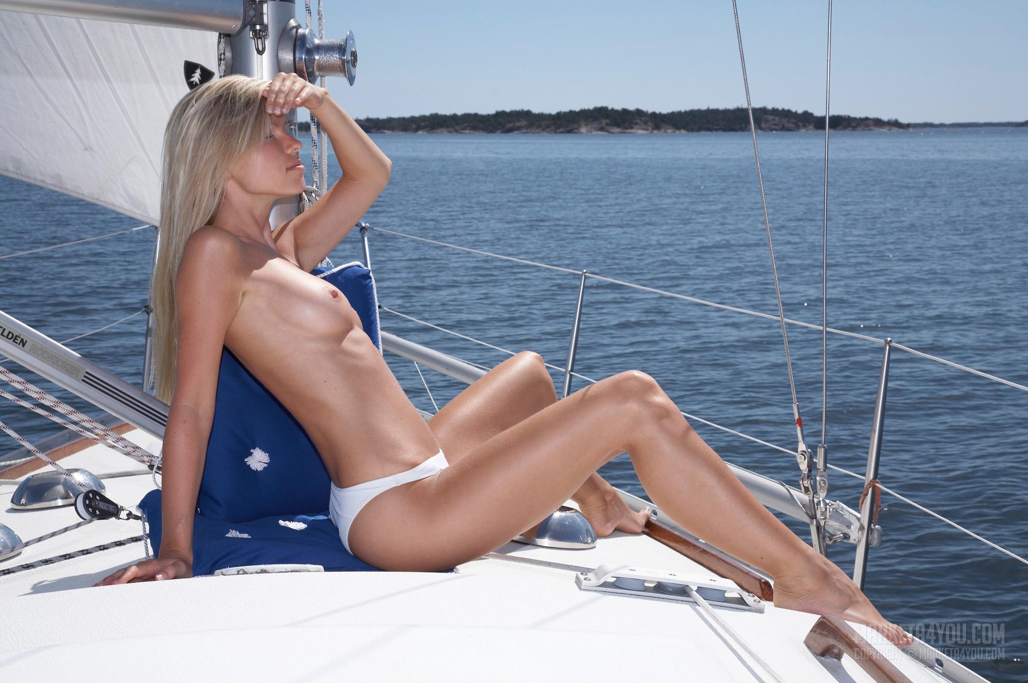Saililng Sweden (13).jpg