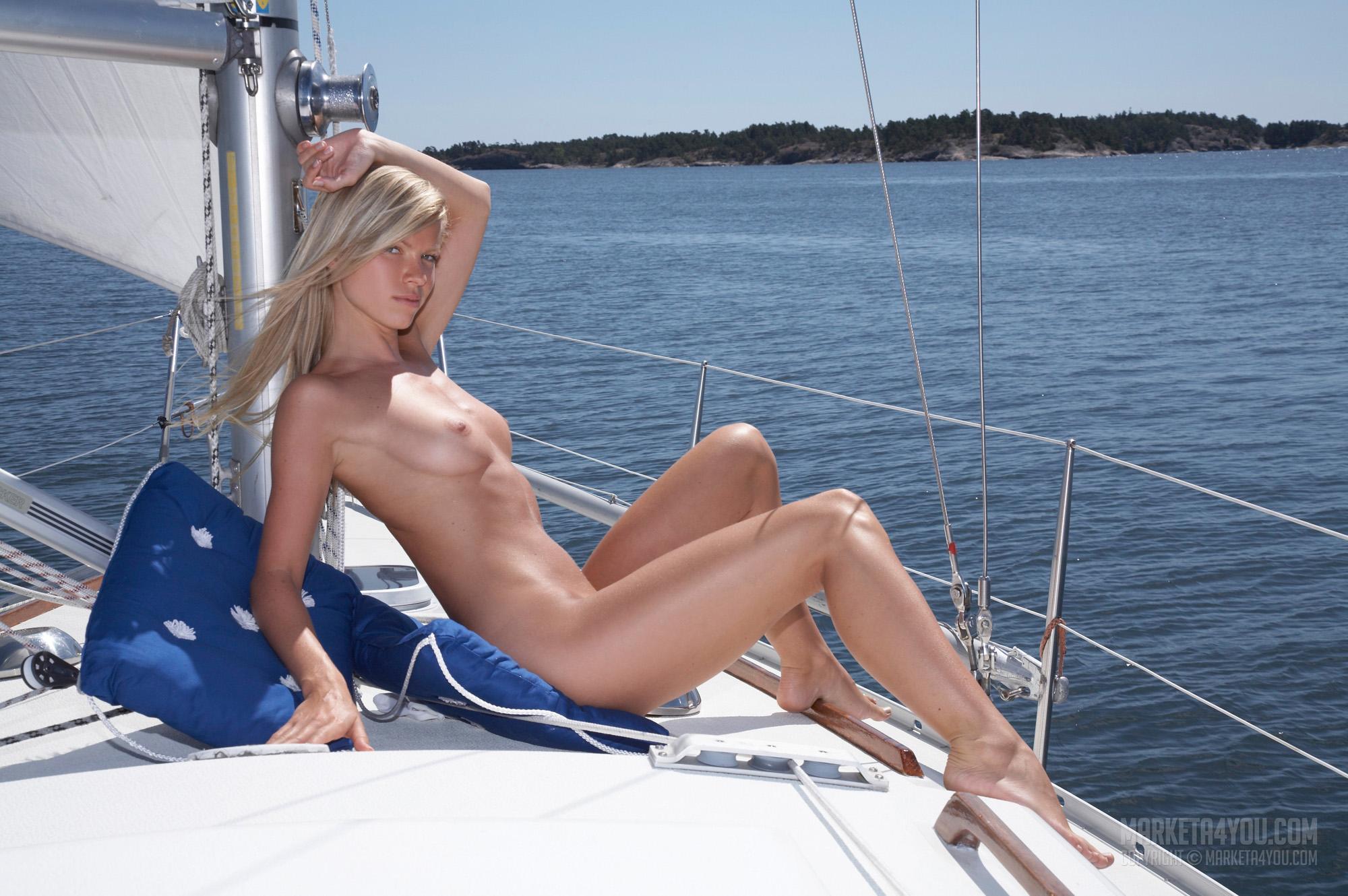 Saililng Sweden (27).jpg