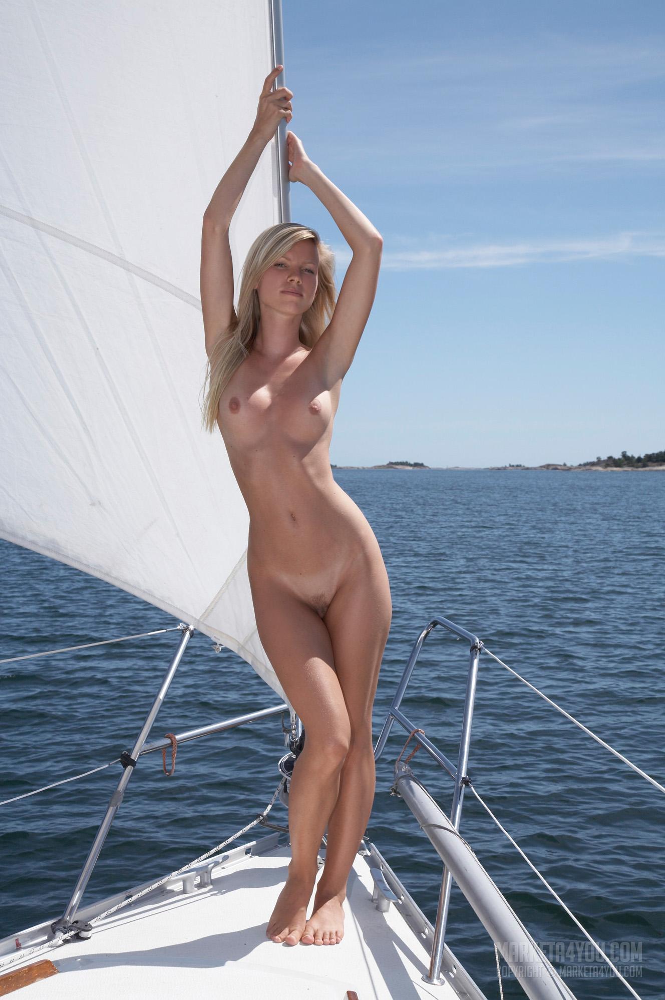 Saililng Sweden (32).jpg