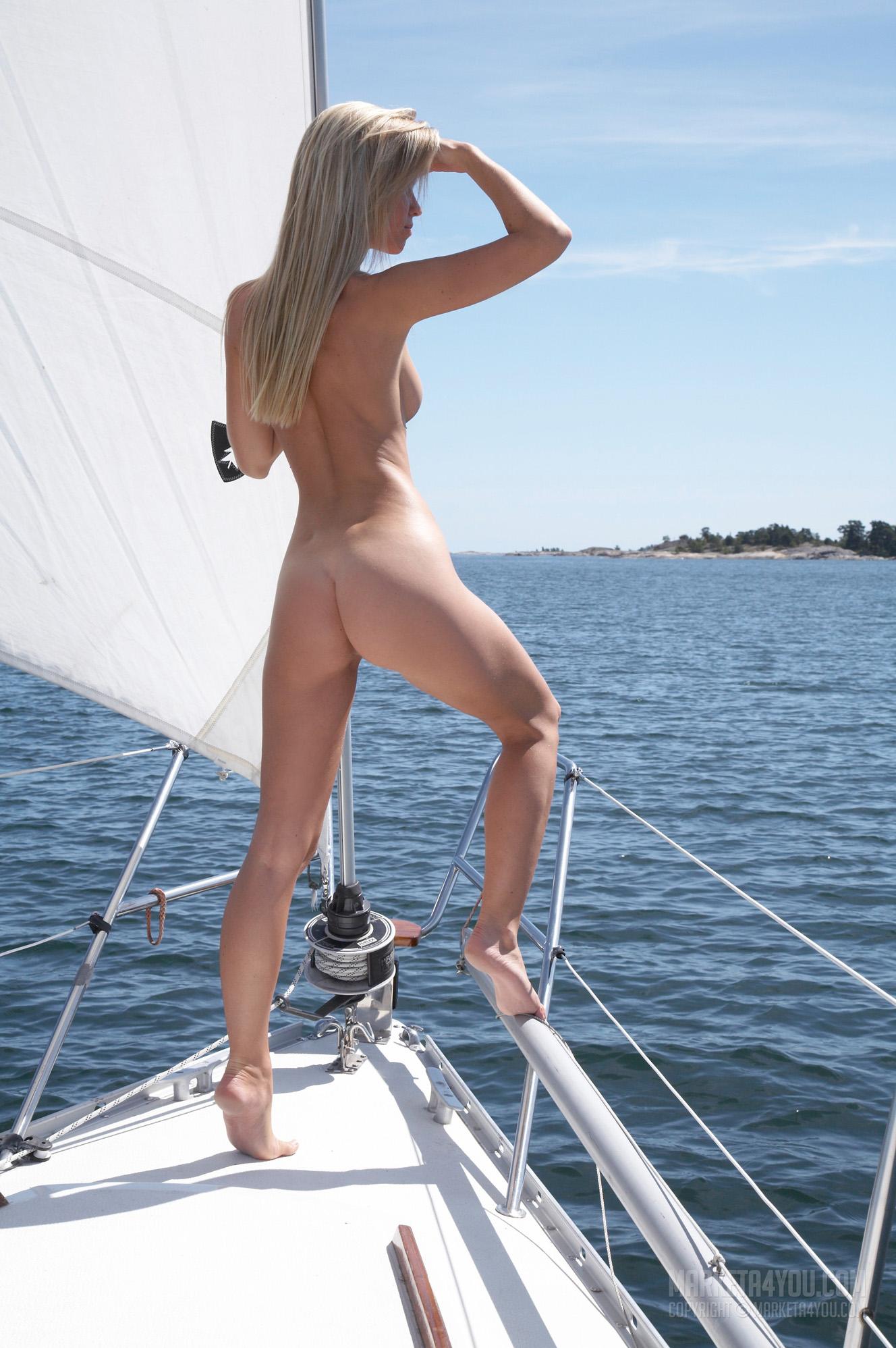 Saililng Sweden (36).jpg