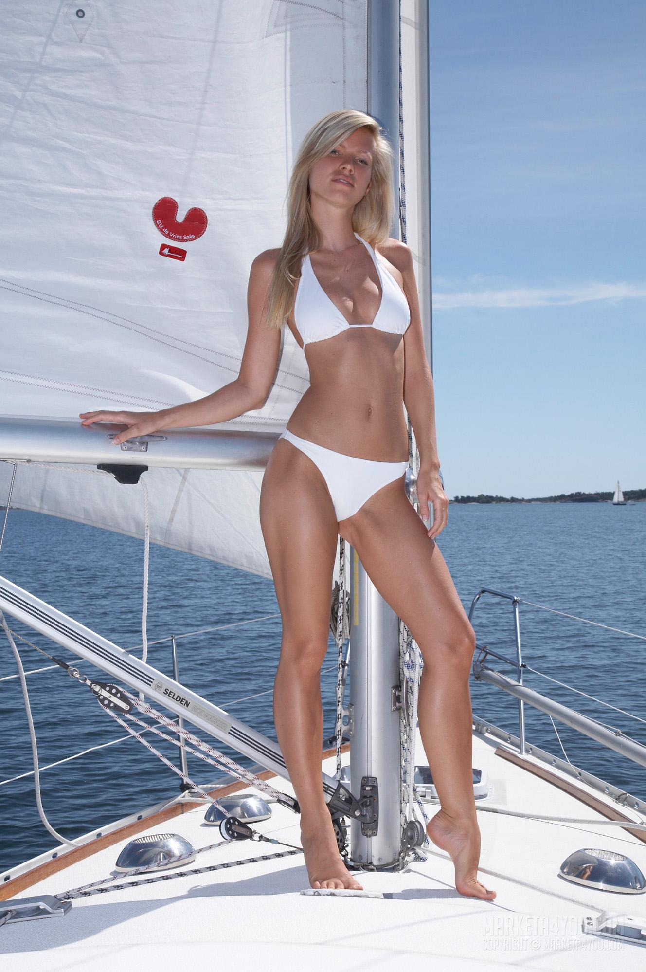 Saililng Sweden (5).jpg