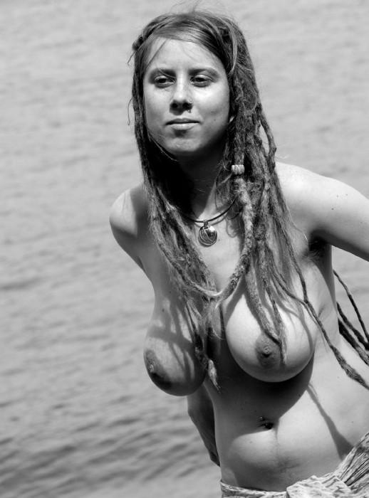 hippie.jpg (186 KB)