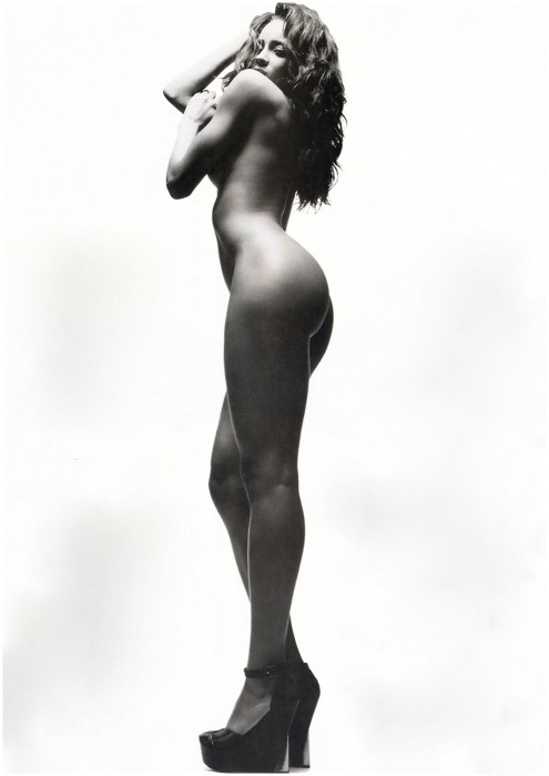 Ciara11.jpg (487 KB)