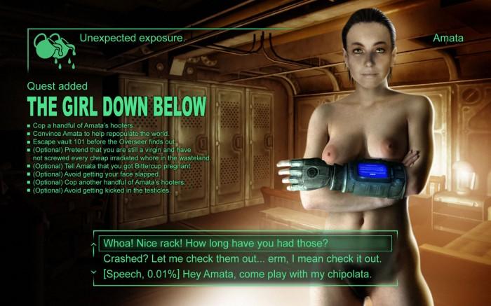 игры порно эротика секс видео