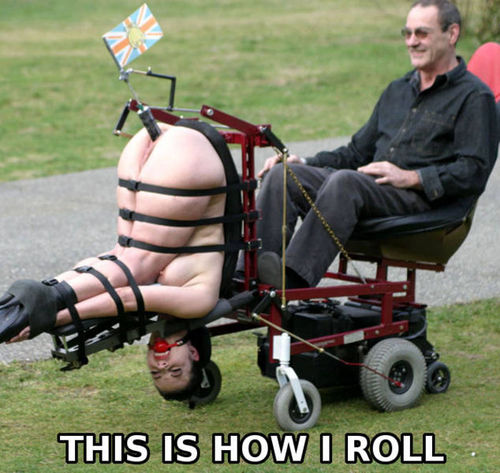 how i roll.jpg (57 KB)