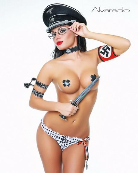 nazi.jpg (78 KB)