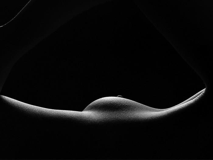 curve.jpg (267 KB)