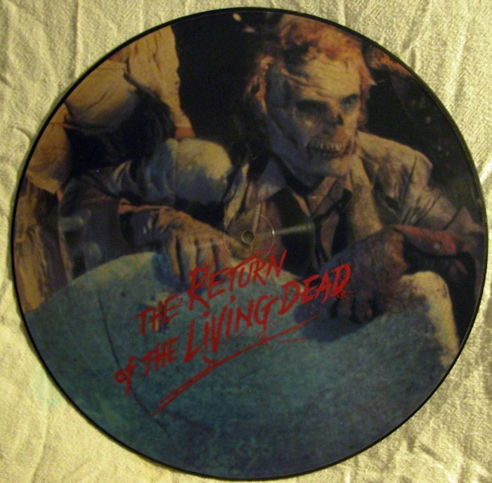 Return of the Living Dead Picture Disk - Side A.jpg (844 KB)