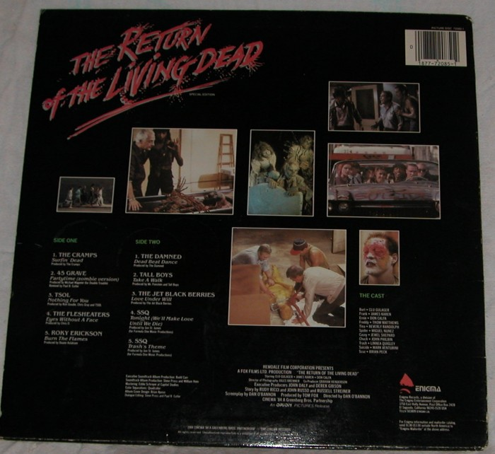 Return of the Living Dead Picture Disk.jpg (490 KB)