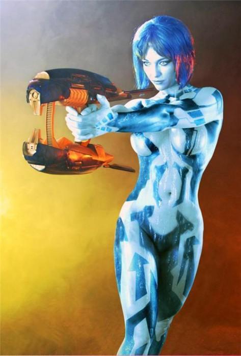 Cortana.jpg (45 KB)