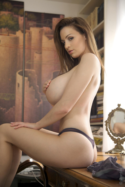nude (65 photo), Leaked Celebrites foto