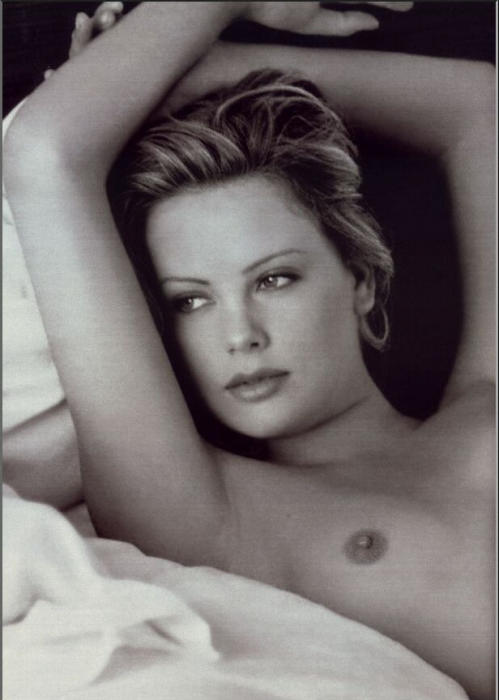 charlize nipple.png (730 KB)