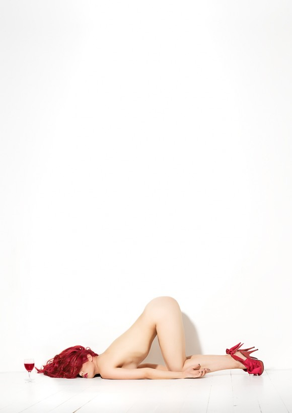 Peter-Coulson-Redhead-580×821.jpg