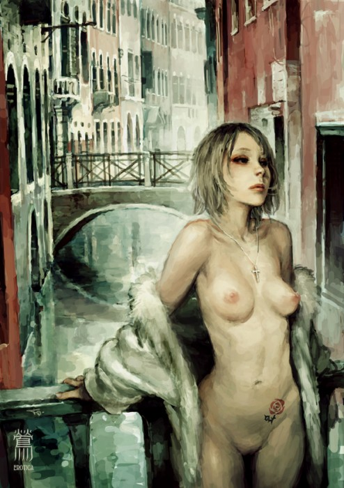 venice_prostitute_by_cellar_fcp.jpg (324 KB)