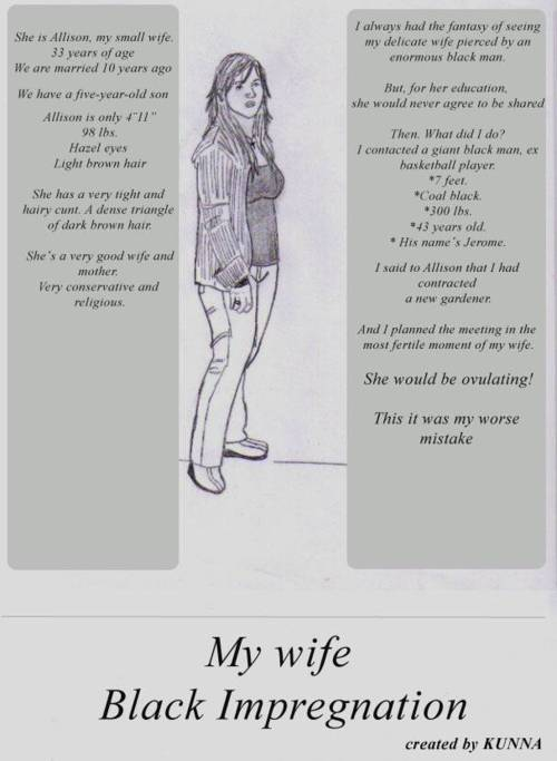 my-wife.jpg (34 KB)