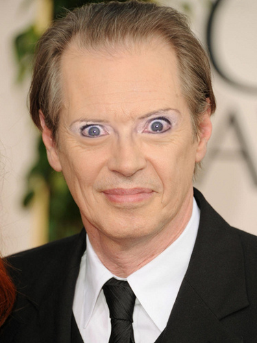 steve buscemi with calista gingrich eyes.jpg (78 KB)