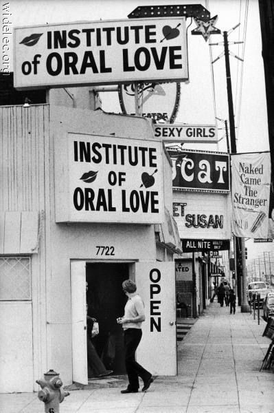 oral_institute.jpg (73 KB)
