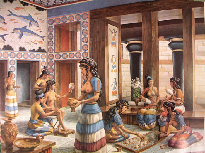 Minoan_palace_scene_enlarged.jpg (162 KB)