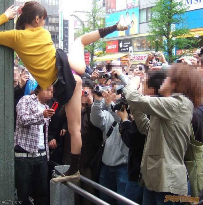 Meanwhile_in_Tokyo.jpg (102 KB)
