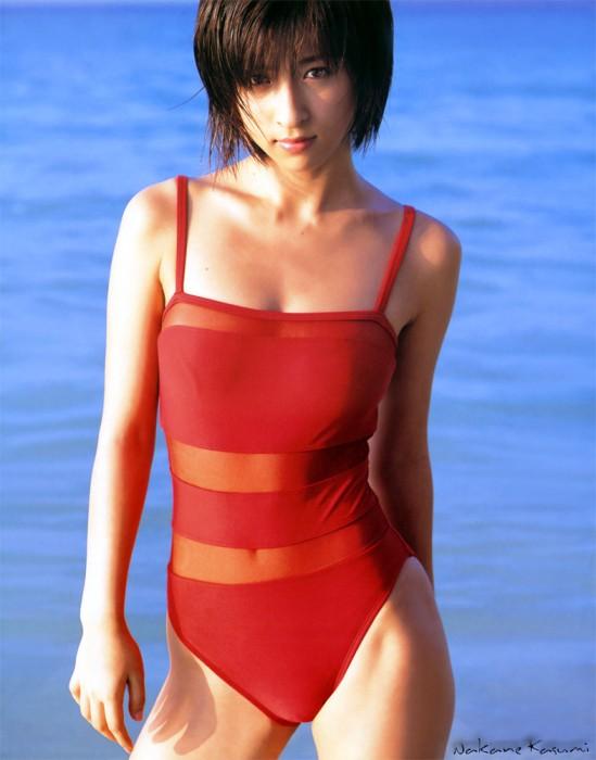 nakane_kasumi_ms226.jpg (229 KB)