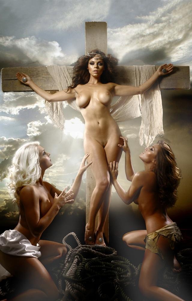 erotika-video-kitay