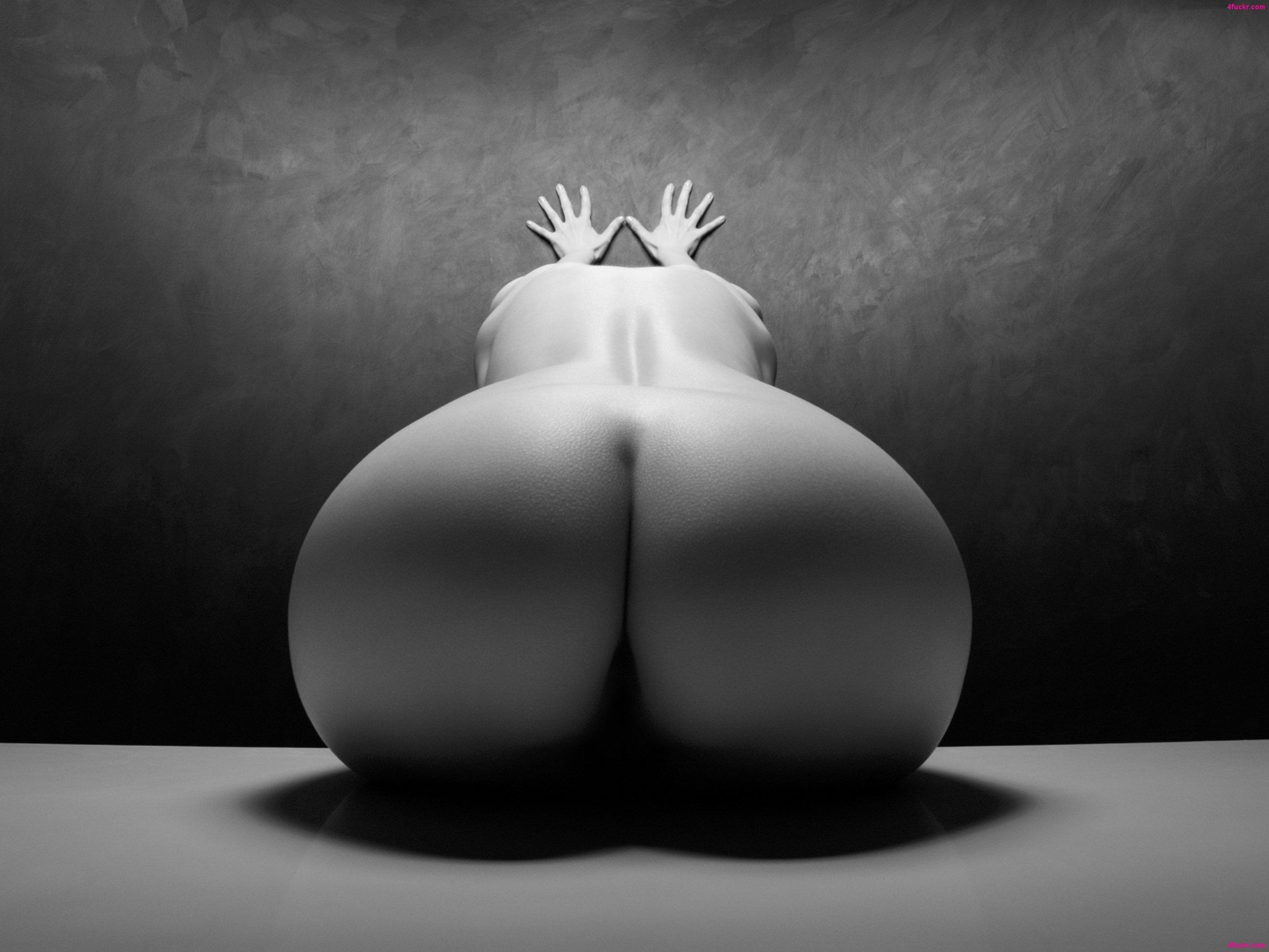 Секс балшой попа 2 фотография