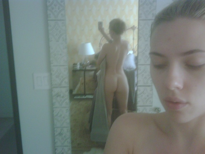 Scarlett-Johansson-Naked-Pictures-rear.jpg (166 KB)