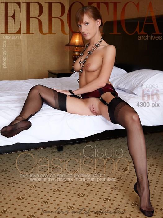 www.erotelki.org-cover.jpg (239 KB)