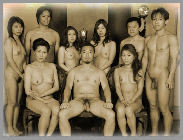 japanese-nude-group.jpg (145 KB)