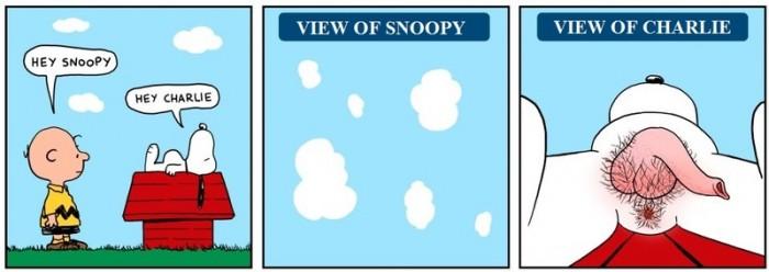 snoopyj.jpg (61 KB)