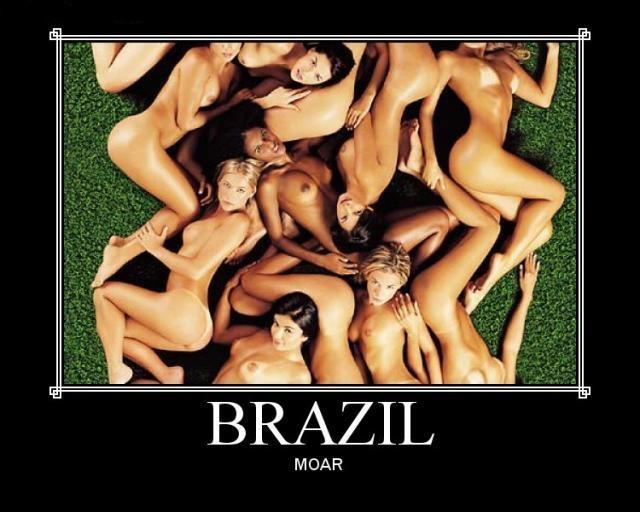Brazil.jpg (85 KB)