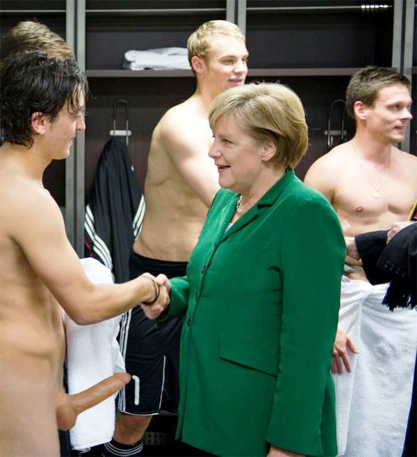Merkel.jpg (97 KB)