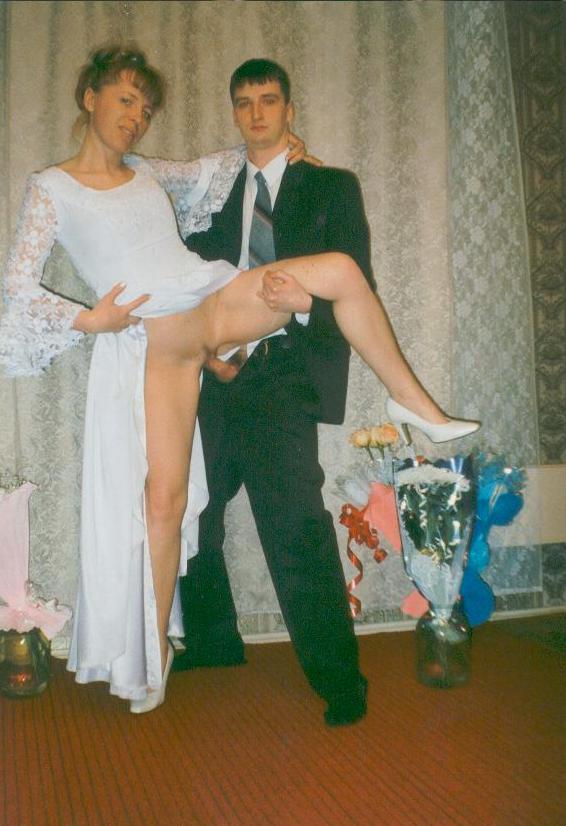 Свадебное фото,свадьба,милота,18+,эротика, fap time,песочница.