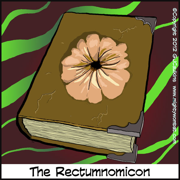 rectumnomicon.jpg (112 KB)