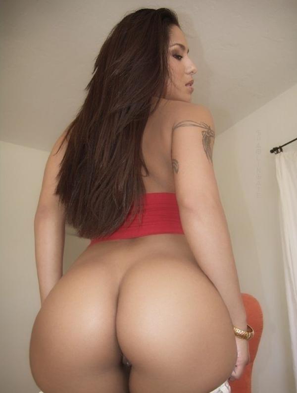 Photo Ass Hot Erotic  Jpg