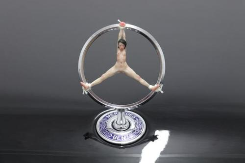 Mercedes-Bend.jpg (11 KB)