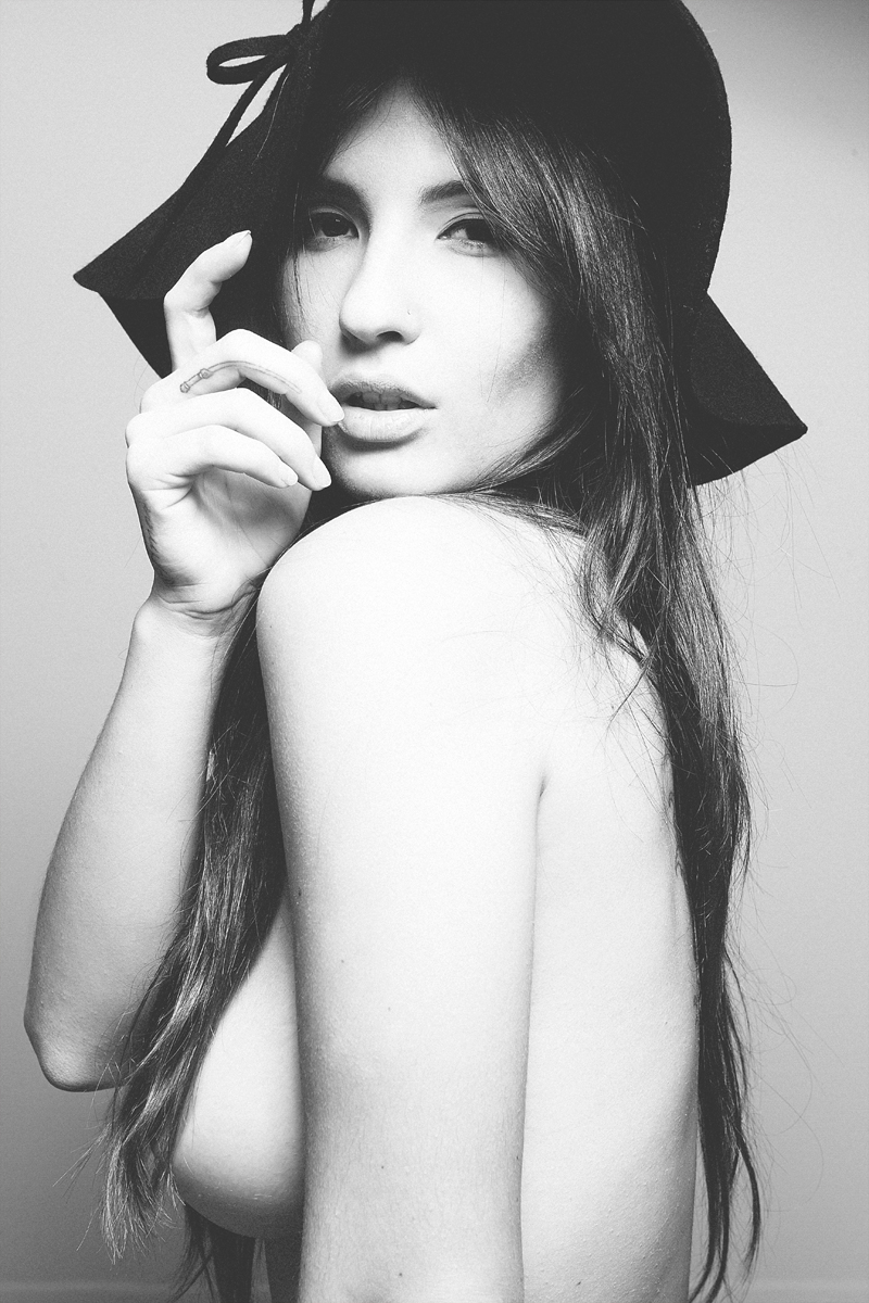 nice_hat.jpg
